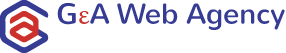 Web agency | Sito web professionale | Web marketing | Albano Laziale